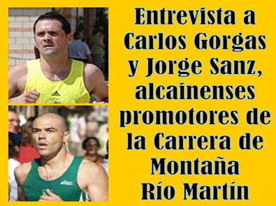 20110501101734-carlos-jorge-interviu.jpg