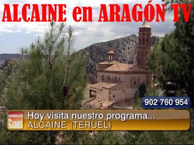20110513010227-alcaine-sin-ir-mas-lejos.jpg