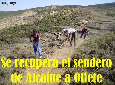 20110531232502-sendero-alcaine-oliete.jpg