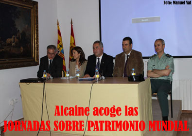 20110603003716-inaugur-jornadas-patrim-alcaine11.jpg