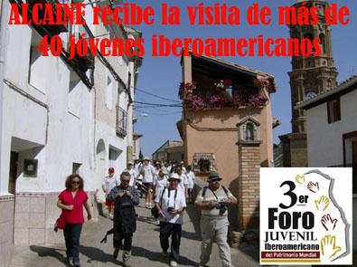 20110621233111-encuentrojovenes-iberoamericanos.jpg