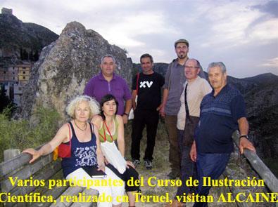 20110709000304-curso-dibujo-alcaine11.jpg
