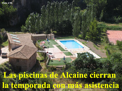20110904105920-piscinas2011.jpg