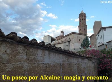 20110924120252-alcaine-encanto.jpg
