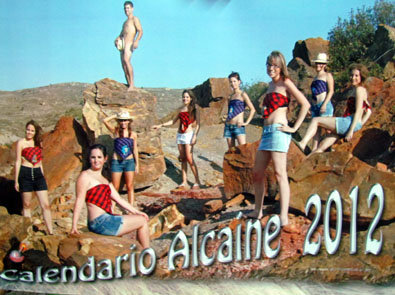 20111105102058-calendarioalcaine2012.jpg