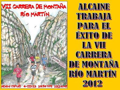 20111225132048-presentacionvii-carreraalcaine2012.jpg