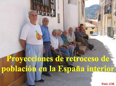 20120205163757-residentesalcaineteruel.jpg