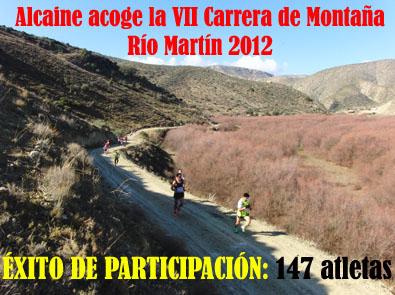 20120304112431-atletas.jpg