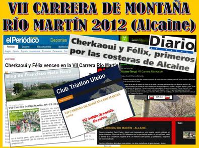20120310192255-vii-carrera-rio-martinen-prensa2012.jpg
