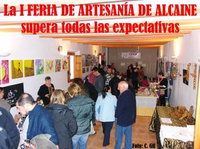 20120406222144-i-feria-artesania-alcaine2012.jpg