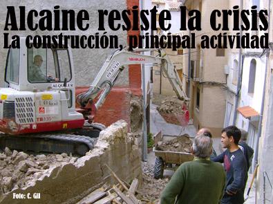 20120512184107-alcaine-resiste-crisis.jpg