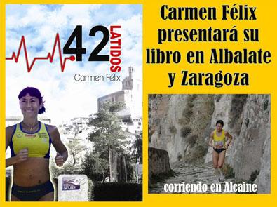20120522233003-carmen-felix-42-latidos.jpg