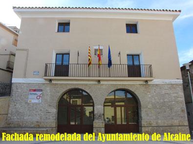20120602174114-fachadaayto-alcaine2012.jpg