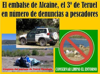 20120719115228-denuncias.pantano-alcaine.jpg