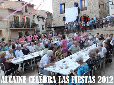 20120822225332-cena-homenaje3era-edad.jpg