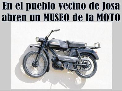 20120901232632-museo-moto-josa.jpg