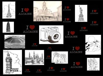 20120919223751-concursofotosalcaineenelmundo.jpg