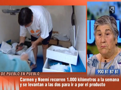 20120926235726-vendedores-ambulantes-alcaine.jpg