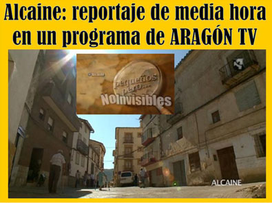 20121017224150-alcaine-pqnos.jpg