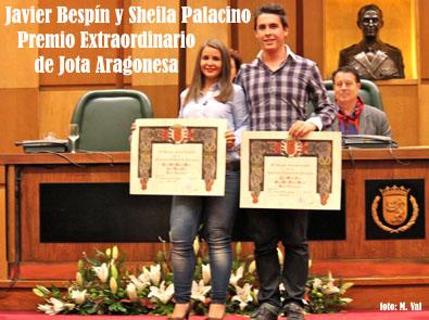 20121021194103-entrega-premios-campeones12-copia.jpg