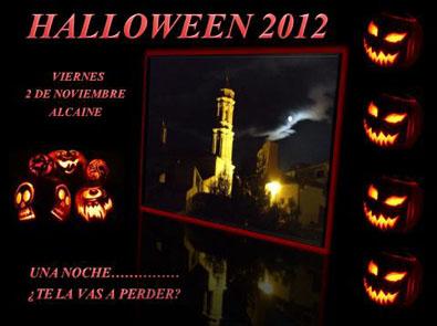 20121028202229-halloween2012.jpg