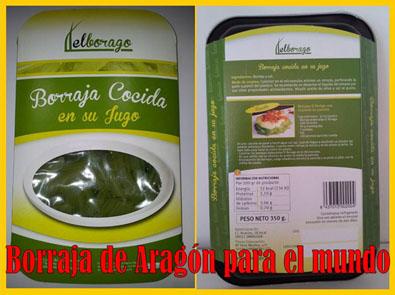 20121125122428-borraja-aragon.jpg