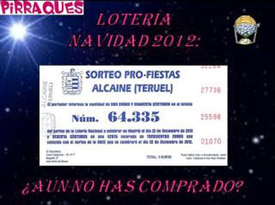 20121129002558-imagen-loteria.jpg