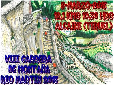 20121230134533-viii-carrera-rio-martin-2013-alcaine.jpg
