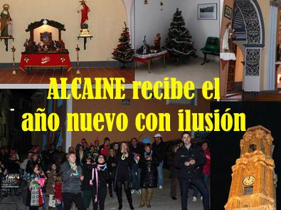 20130101203033-navidadfindano-alcaine-2012-.jpg