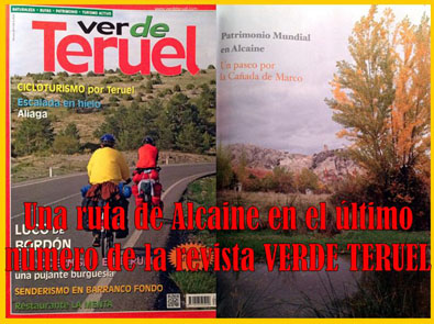 20130212224434-verdeteruel-29-alcaine.jpg