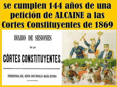 20130428123959-alcaine-cortes-1869.jpg