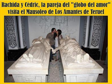20130609162109-mausoleoamantesagen.jpg