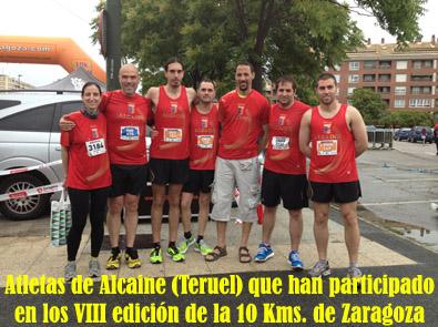 20130612232631-equipoatletismoalcaine-10kmzgza.jpg