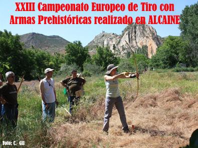 20130616192339-campeonato-armas-prehistoria-alcaine.jpg