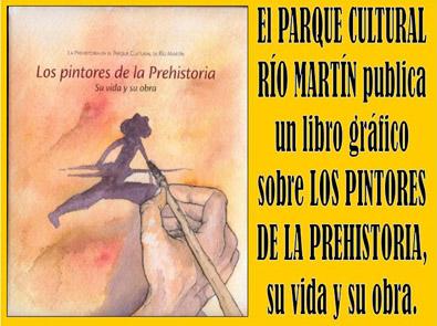 20130718191818-libro-pintores-prehistoria.jpg