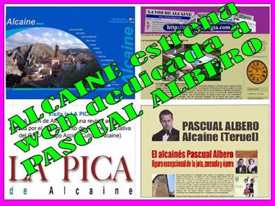 20130803184616-pascual-abero-web-alcaine.jpg