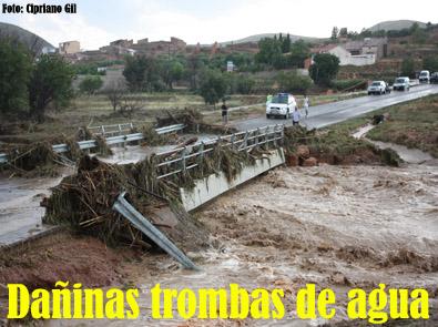 20130804122530-riada-josa-puente.jpg