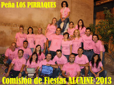 20130828221432-pirraques-comisionfiestasalcaine2013.jpg