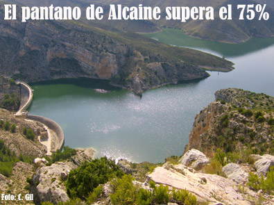 20130929105722-pantano-alcaine-9-2013.jpg