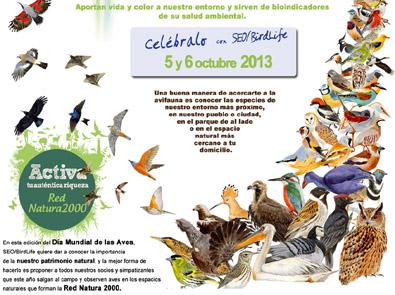 20131003222351-cartel-aves.jpg