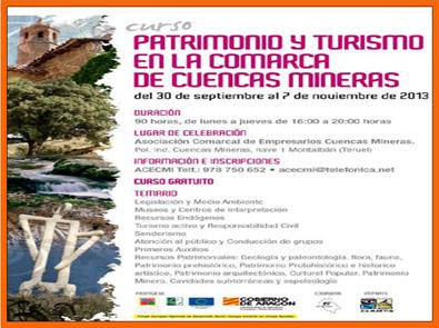 20131009004151-curso-patrimonio-turismo-ccmmteruel.jpg