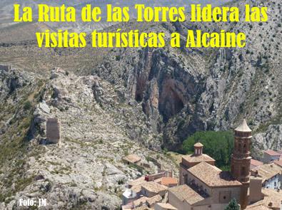 20131012184837-ruta-torres-alcaine.jpg