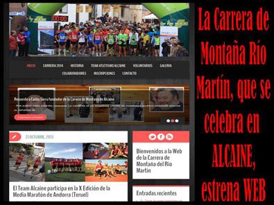20131107225622-webcarreramontanariomartin.jpg