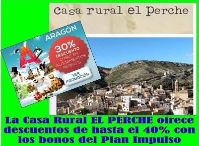 20131229173051-el-perche-promocion.jpg