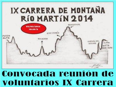 20140223182026-reunion-voluntarios.jpg