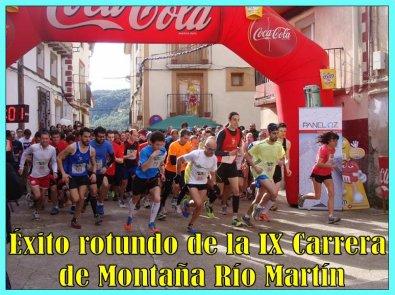 20140303231758-ix-carrera-montana-alcaine.jpg