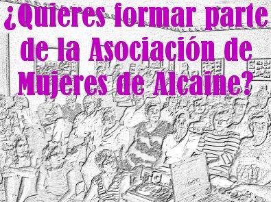 20140324004533-asociacion-mujeres-de-alcaine.jpg