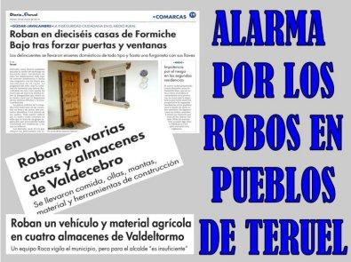 20140411001718-robos-en-teruel.jpg