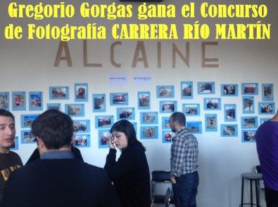 20140427003027-expo-fotos-concurso-alcaine14.jpg