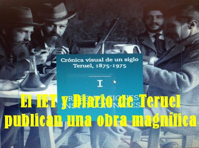 20140525134456-cronica-visual-teruel.jpg